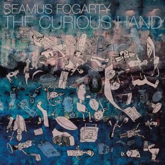 Seamus Fogarty