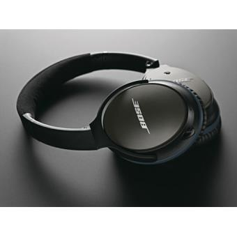 Casque-a-reduction-de-bruit-Bose-QuietCo