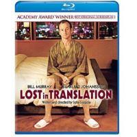 Lost in translation/fr gb/st fr gb sp/ws