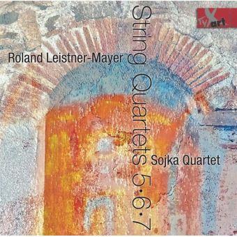 Quatuors a cordes n 5 op 147 n 6 op 148 7 untapfere bagatell