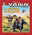 La mission de Ralph