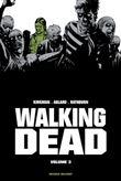 Walking Dead Prestige Vol III