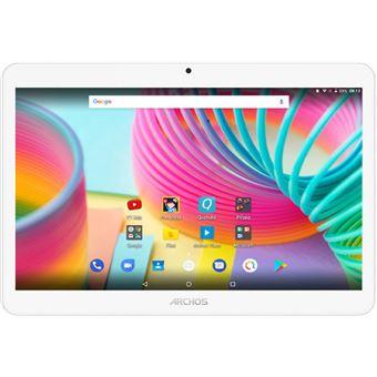 "Archos Junior Tablet 101 16GB White 10"""