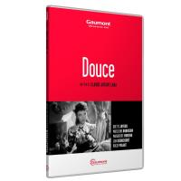 Douce DVD