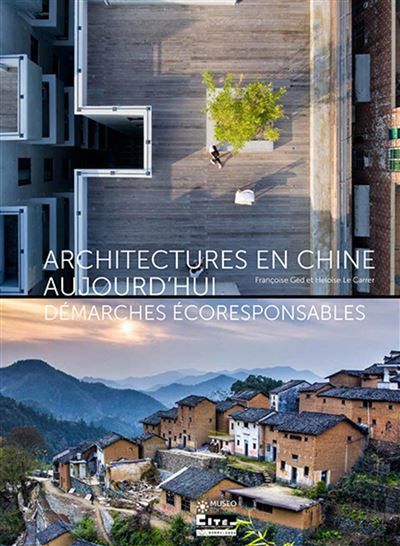 Les trésors des chemins de Saint-Jacques