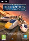 TS Train simulator 2015 PC
