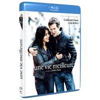Une vie meilleure - Blu-Ray