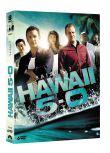 Hawaii 5-0 Saison 7 DVD (DVD)