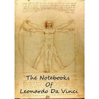 the notebooks of leonardo da vinci volume 1 epub jean. Black Bedroom Furniture Sets. Home Design Ideas