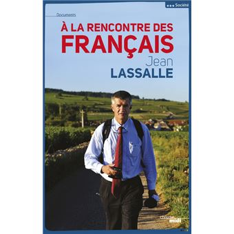 recherche site de rencontre français site de rencontre francais