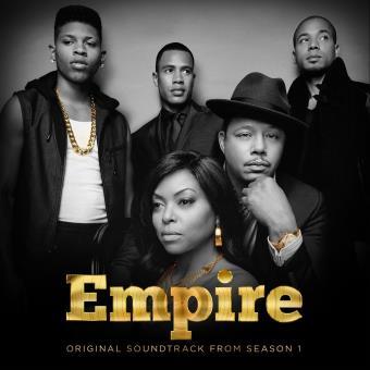 Empire Saison 1