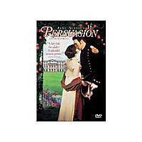 Persuasion - DVD Zone 1