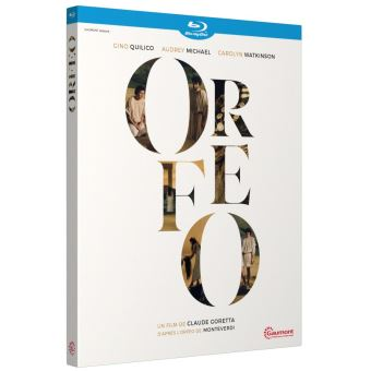 ORFEO-FR-BLURAY