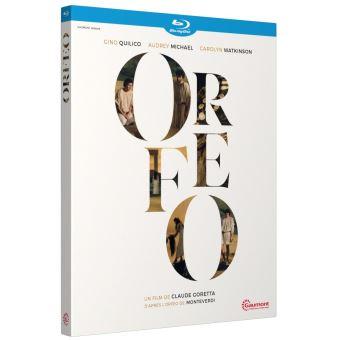 ORFEO-FR-BLURAY