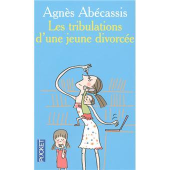 Bordeaux. prison ferme requise contre Miss Agnès