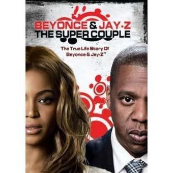 SUPER COUPLE/THE TRUE LIFE/DVD