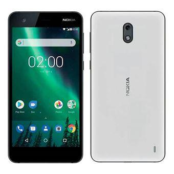 Nokia 2 - wit