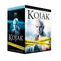 L'intégrale des saisons 1 à 6 DVD