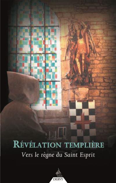 Révélation templière