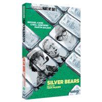 Banco à Las Vegas Combo Blu-ray DVD