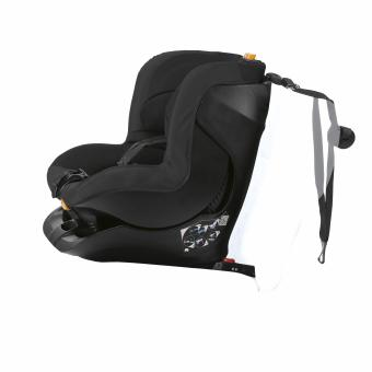 si ge auto oasys isofix chicco groupe 1 black produits. Black Bedroom Furniture Sets. Home Design Ideas