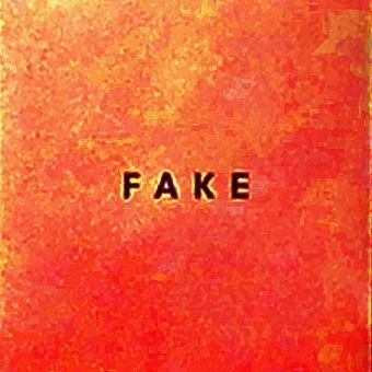 Fake/download code