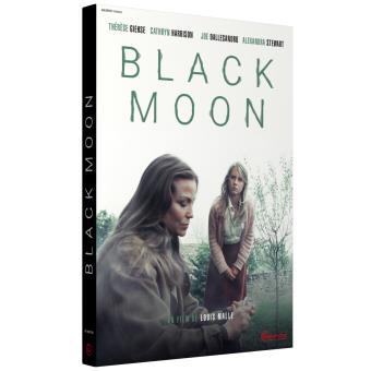 BLACK MOON-FR