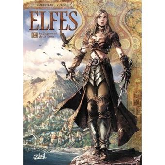 bd elfes tome 1 pdf