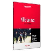 Mille bornes DVD