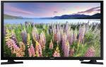 SMSU TV Samsung UE32J5000 Full HD