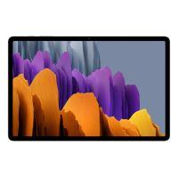 Pre-Order - Samsung Galaxy Tab S7+ Silver 128 GB WIFI - Levering vanaf 21/08
