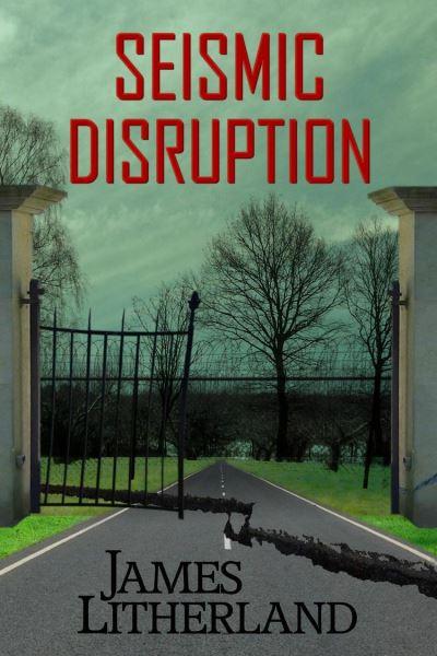 Seismic Disruption