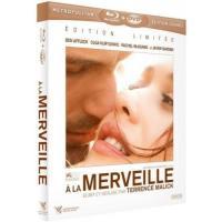 A la merveille Blu-Ray