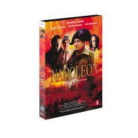 Napoléon DVD