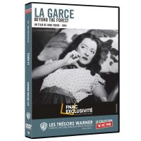 La garce Exclusivité Fnac DVD