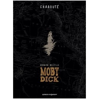 Moby DickMoby Dick - Coffret Tomes 01 et 02