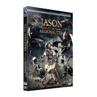 Jason et les Argonautes DVD