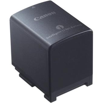 CANON BP-828 BAT FOR HF200