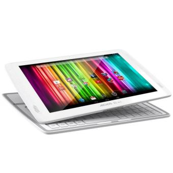 tablette archos 101b xs 2 10 1 16 go tablette tactile achat prix fnac. Black Bedroom Furniture Sets. Home Design Ideas