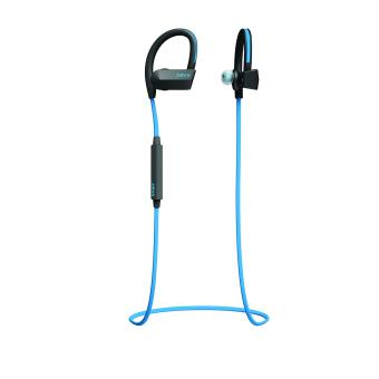 JABRA LACKJABRA SPORT PACE WIRELESS NOIR