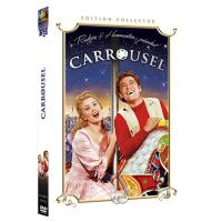 Carrousel - Edition Collector
