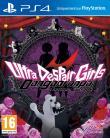 Danganronpa Another Episode : Ultra Despair Girls PS4
