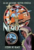 Nemo : coeur de glace