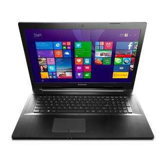 16f8d426ec PC Portable Lenovo G70-35 80Q50012FR 17.3