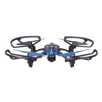 Drone MiDrone Vision 200VR HD WiFi FPV + Casque VR