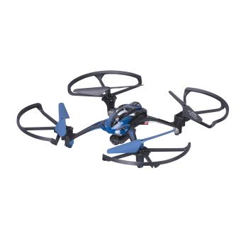 drone anafi