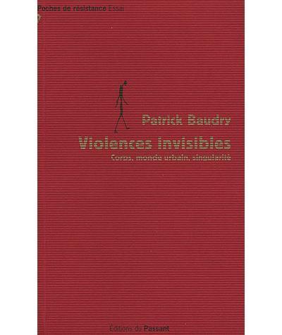 Violences invisibles