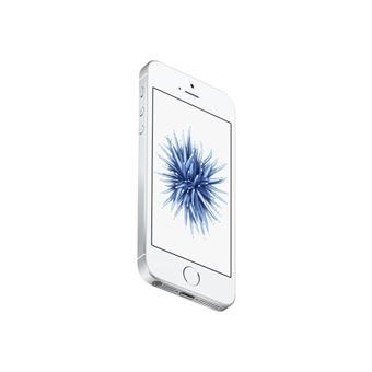iphone se achat