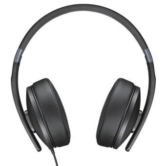 Casque audio Sennheiser HD 4.20S Noir