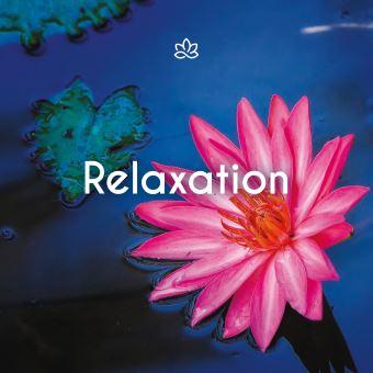 """Résultat de recherche d'images pour """"image relaxation"""""""